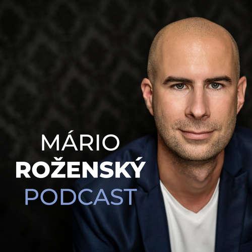 Podcast #4: Zdravý životní styl, strava a cvičení