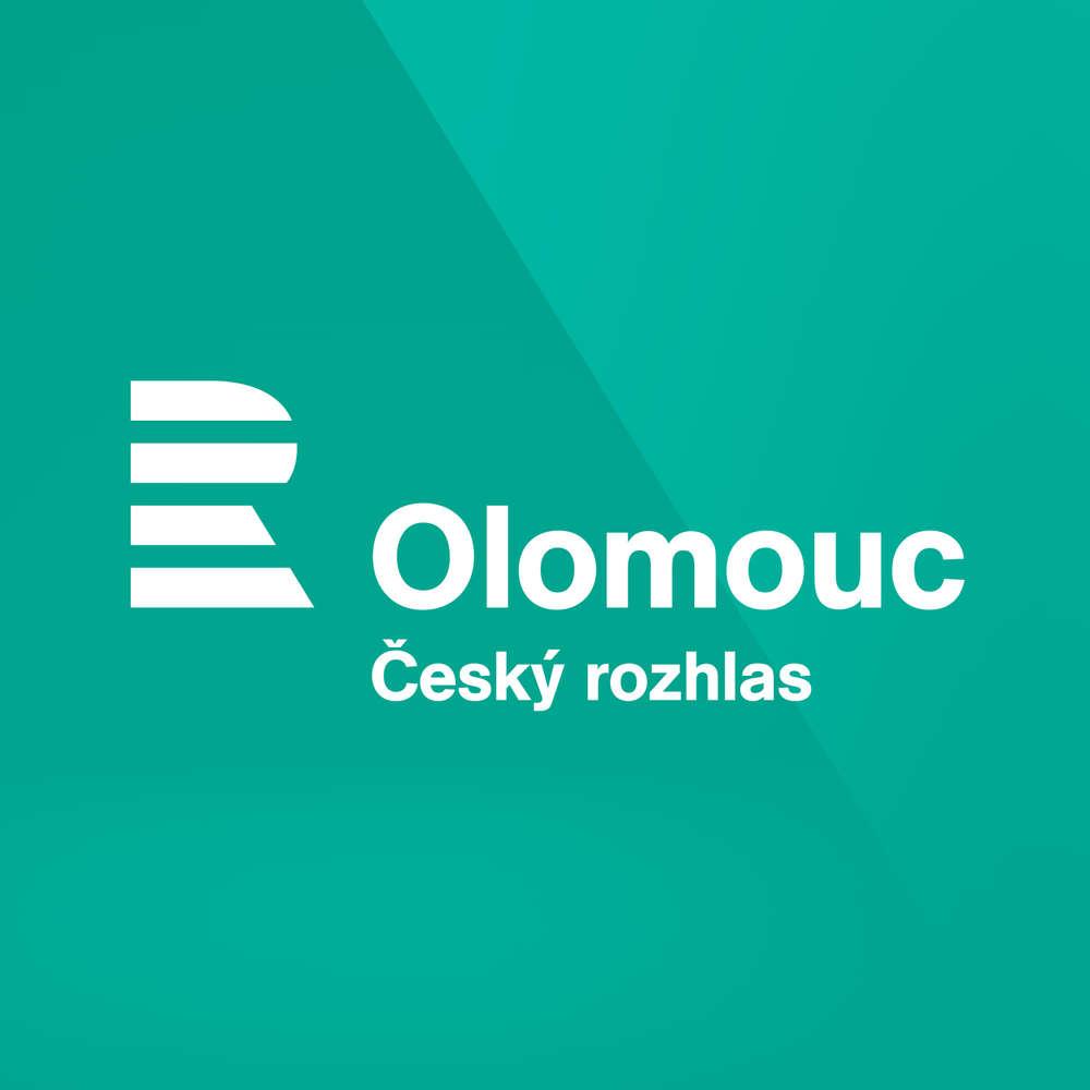 Zprávy - Olomouc křižují auta plná knih. Začalo největší stěhování v historii vědecké knihovny