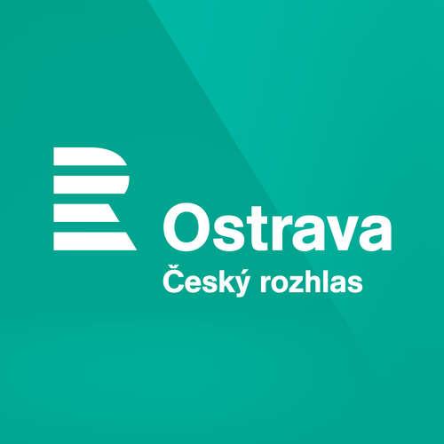 Zprávy - Na ozařování dojíždí do Ostravy lidé z celé republiky. Kybernetický nůž v tamní nemocnici teď čeká výměna