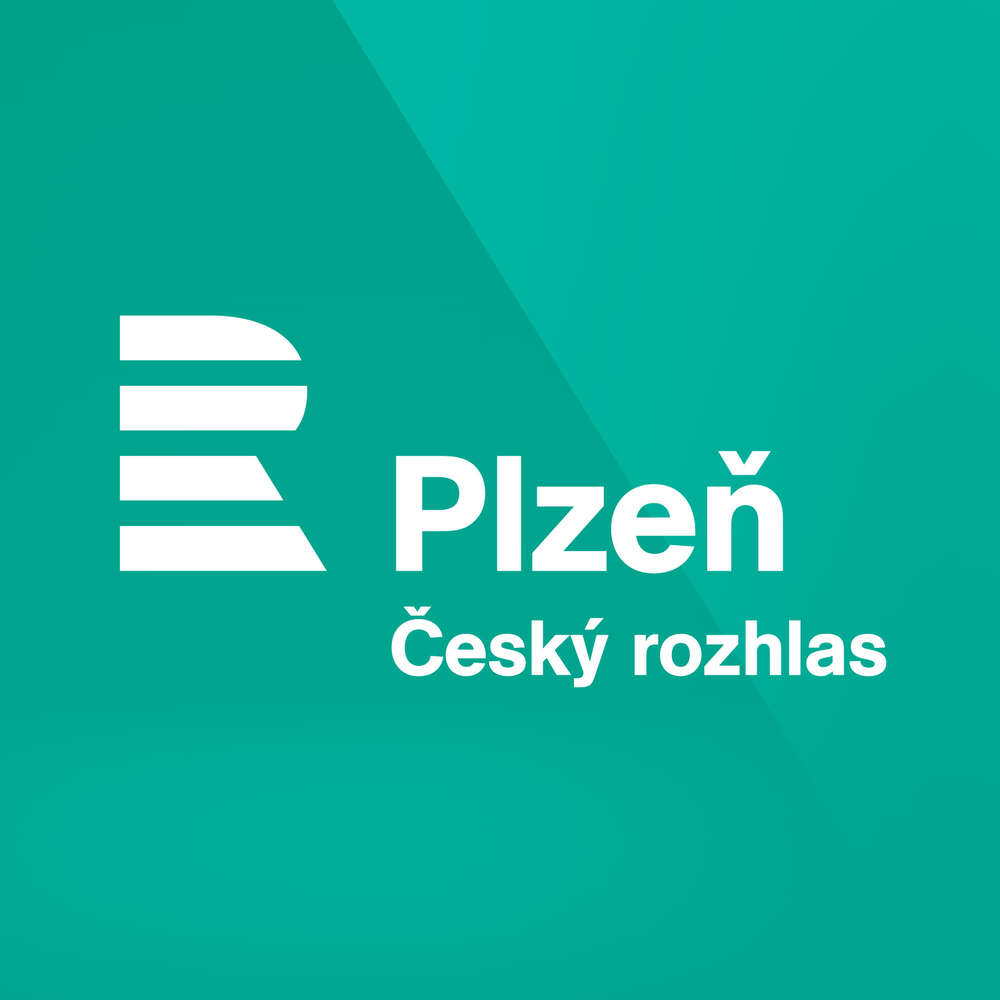 Zprávy - Plzeňský hokej si dnes slavnostně připomene devadesátku