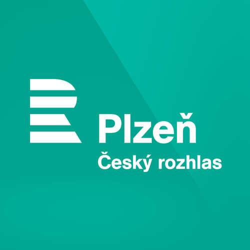 Zprávy - V Plzni začíná stavba poslední etapy západního městského okruhu