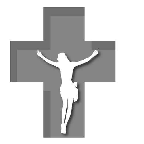 Premenenie Pána