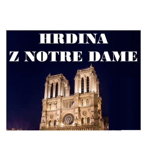 Hrdina z Notre Dame