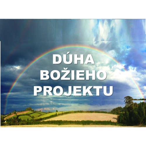 Dúha Božieho projektu