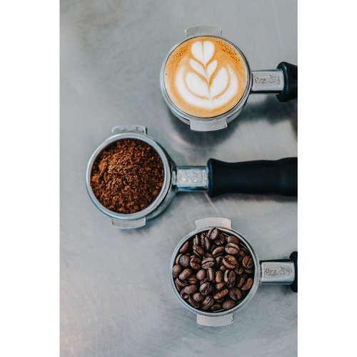 Eko káva