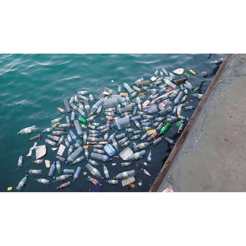 Ako žiť bez plastov