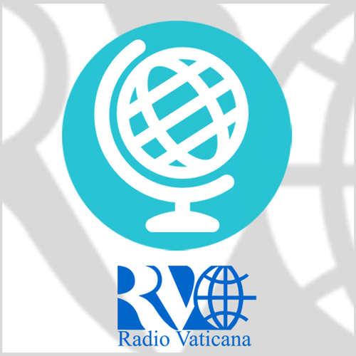 Vatikánský rozhlas - Zpravodajský pořad