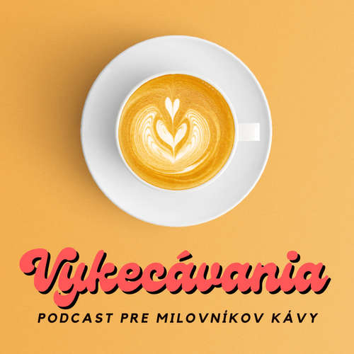 Vaše kávové príbehy a otázky zodpovedané a odmenené kávou