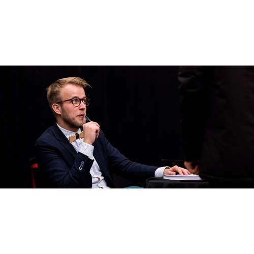 Ladislav Zibura: Prázdniny v Evropě