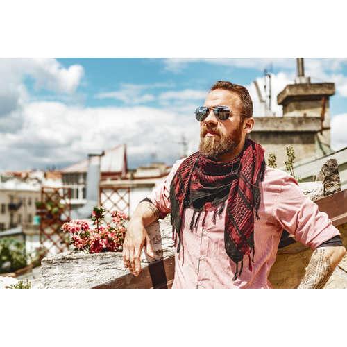 Tomáš Slavíček: O životě v Asii, vlastní kavárně v Hanoji i práci na dálku