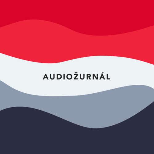 Adrian Drozdek - pokec o životě, nová kniha a tisíc dalších náhodných témat