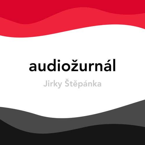 Jakub Zegzulka o produktovém designu, networkingu a Minecraftu