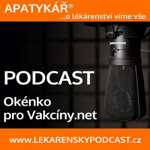 APATYKÁŘ® – Okénko pro Vakcíny.net