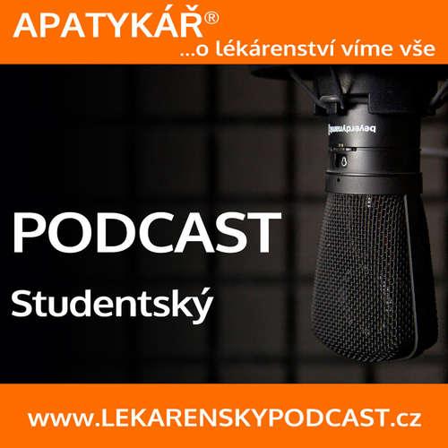 Student Exchange Programme v lékárně v Rumunsku 2. – systém lékárenství a podmínky provozu lékáren (04.02.2013)