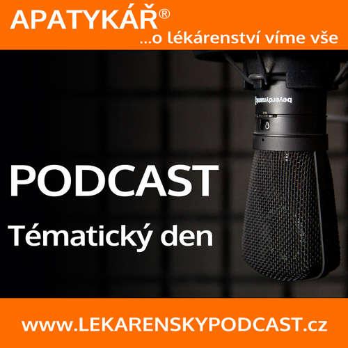 5. Tématický den – Den lékáren 2010 (Rizika prázdninových aktivit) (17.06.2010)
