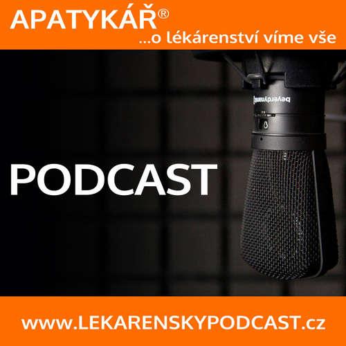 MUDr. Václav Jirků: Lékárníci jsou profesionálové a nejdou do něčeho, co jde proti jejich přesvědčení (25.02.2020)
