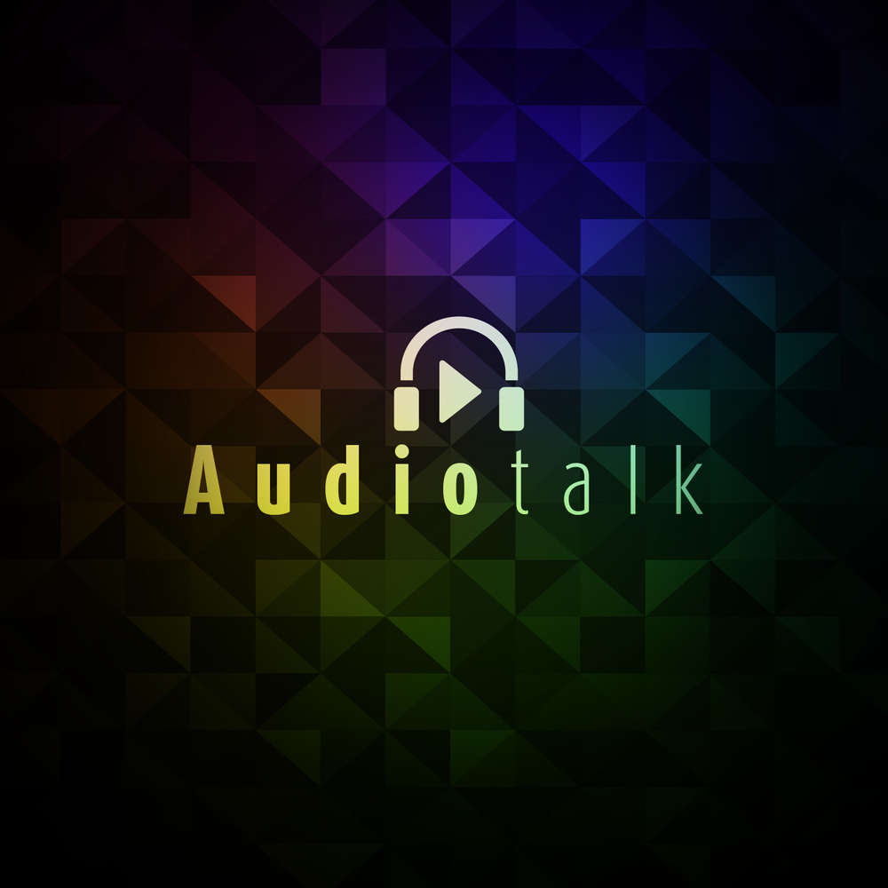Audiotalk