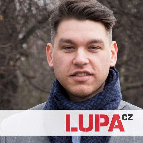 """Ondřej Široký (Lime): Pošleme do Prahy """"pochůzkáře"""", aby hlídali parkování našich koloběžek"""