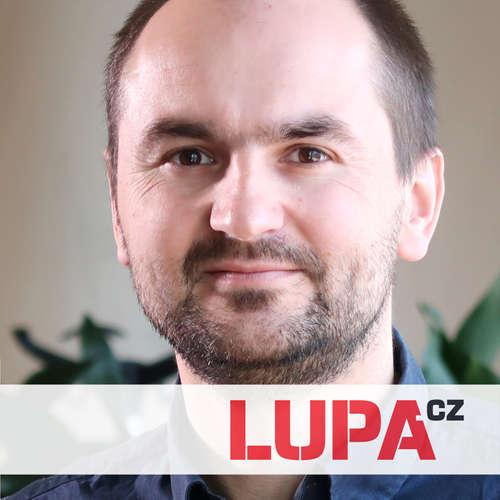 Pavel Zima (Seznam.cz): Chystáme se na spuštění nového videoportálu