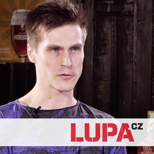"""Ondřej Lasák (Česká televize): Nikdo dopředu nevěděl, že hláška """"Dycky Most!"""" zlidoví"""