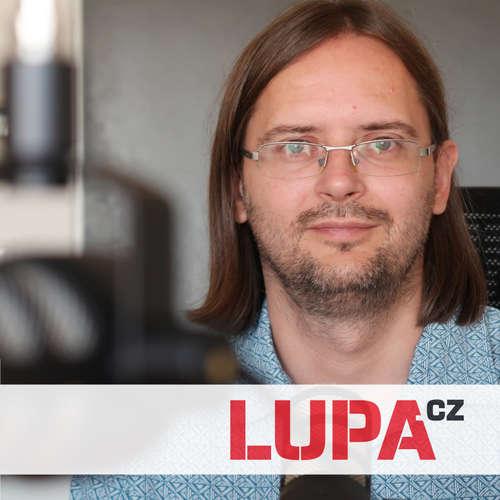 """Adam Javůrek (Český rozhlas): Rozhlas už zkouší pracovat systémem """"podcast first"""""""