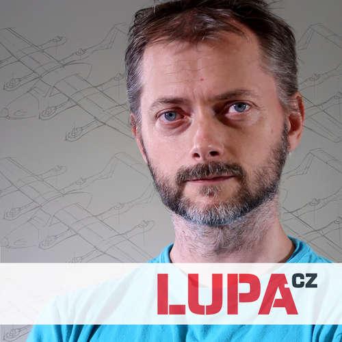 Michal Illich (Zuri): Letadla s vertikálním vzletem změní osobní přepravu