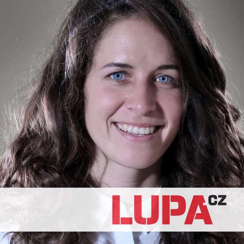 Dita Přikrylová (Czechitas): Žen vIT je pořád málo, letos ale našimi kurzy prošlo už 10tisíc lidí