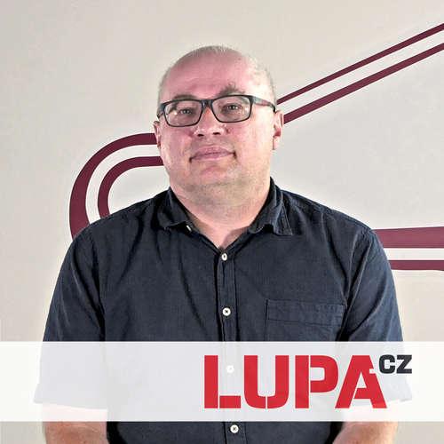 Jiří Hlavenka: Koronavirus změní vše, co se dříve dělo mezilidským kontaktem
