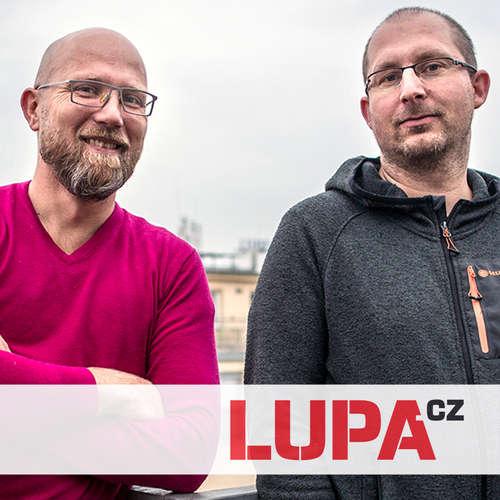 Pavel Doležal, Petr Šimeček (Keboola): Dobrovolníci nemůžou suplovat roli státu. Chceme za COVID19CZ udělat hezkou tečku