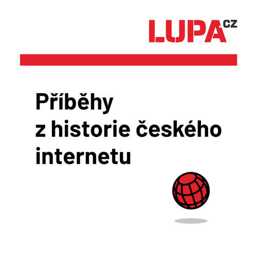 Příběhy z historie českého internetu: Počítač za motorku