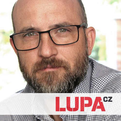 Michal Feix (Chronos Consulting): Akt o digitálních službách má zabránit tomu, aby globální hráči zabetonovali evropský trh