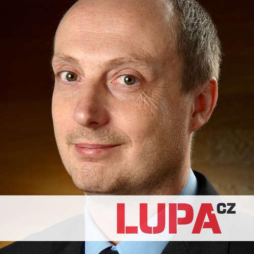 Petr Kadrmas (Check Point): Krádeže přihlašovacích údajů do firemních e-mailů začínají být problémem i v Česku