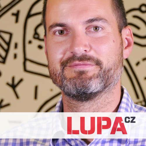 Martin Kasa, Pilulka.cz