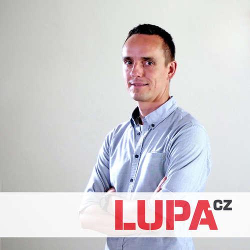 Václav Štrupl, Miton.cz