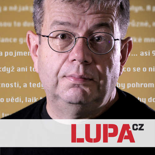 Petr Koubský (Deník N): Obchodní modely se mění, velké weby musí přejít na placený obsah