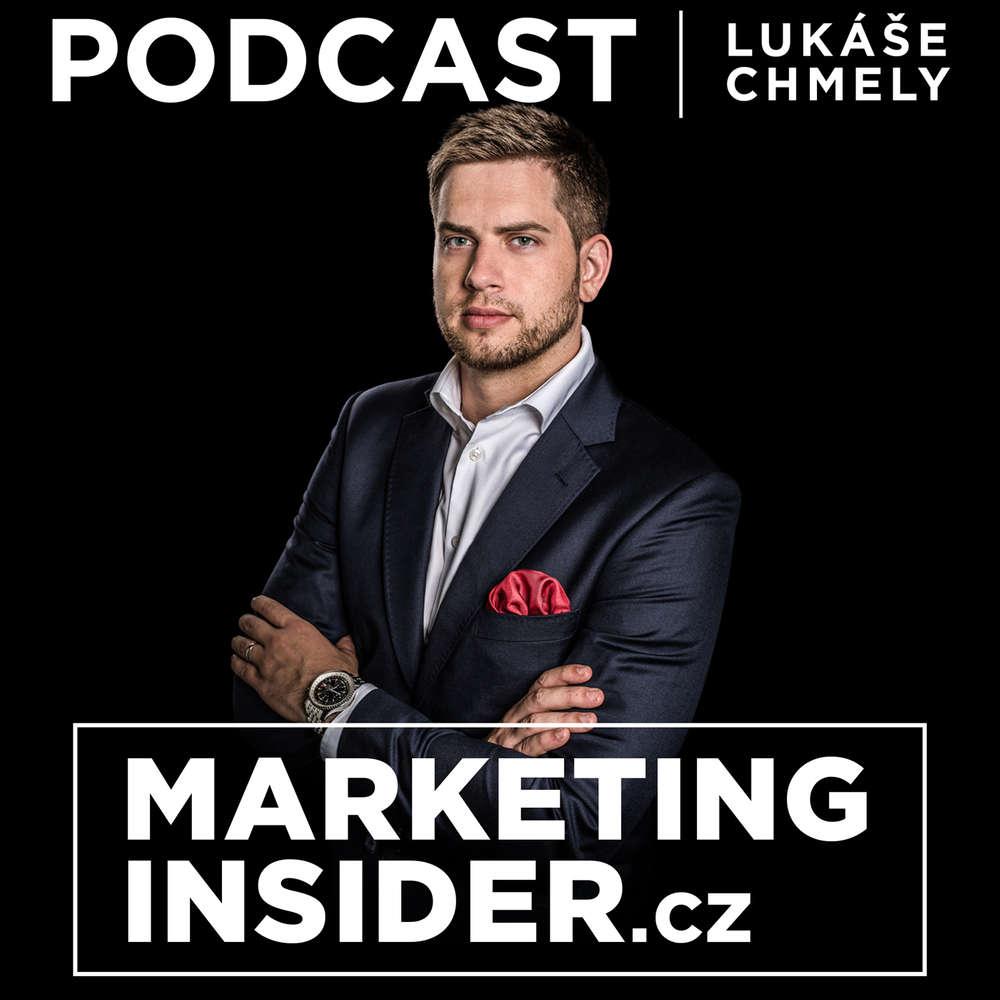 Marketing insider.cz