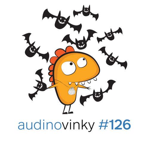 #126 - Česnektariáni, mačkatieri a jedno nezvratné alibi