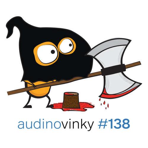 #138 - Návrat středověkých trestů