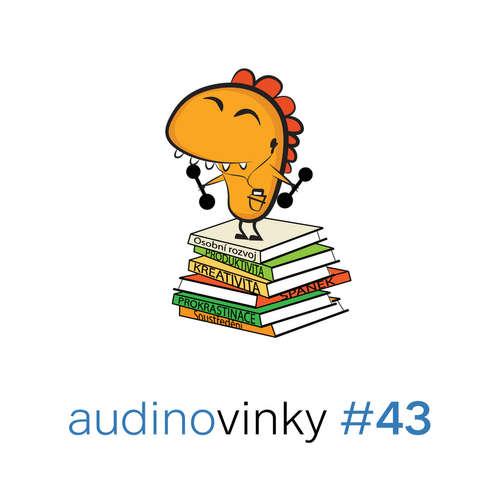 Audinovinky 43 - Motivační speciál