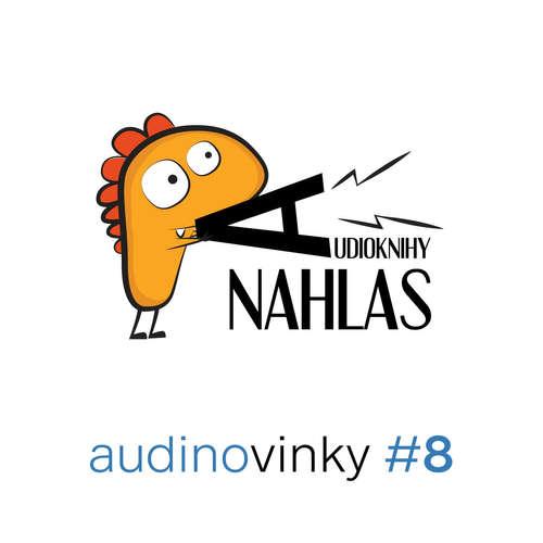 Audinovinky NAHLAS! - Speciál (#8)
