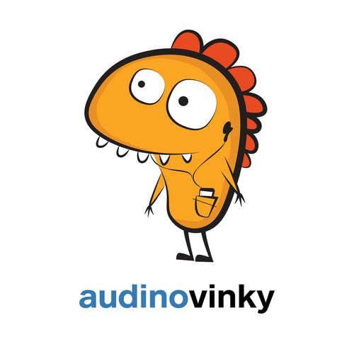 Audinovinky - Audioknihy, knihy a filmy
