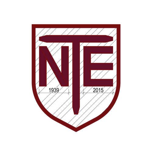 NTECast #35 - S Annou Gondovou o PhD štúdiu na FA STU a o histórii a obnove Bratislavského hradu