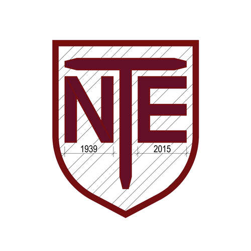 NTECast #8 - S Jakubom Šimkom o univerzitách, financovaní a výskume