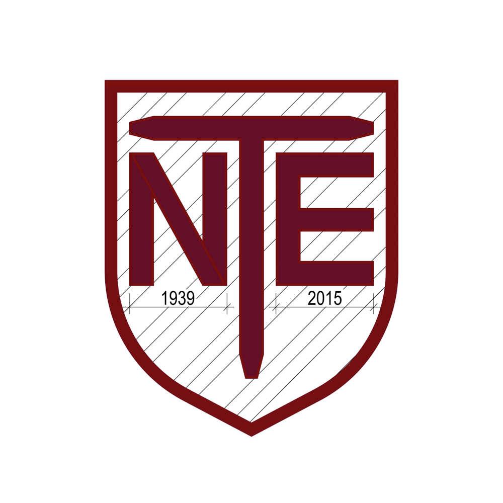 NTECast #48 - Džavot o demokracii