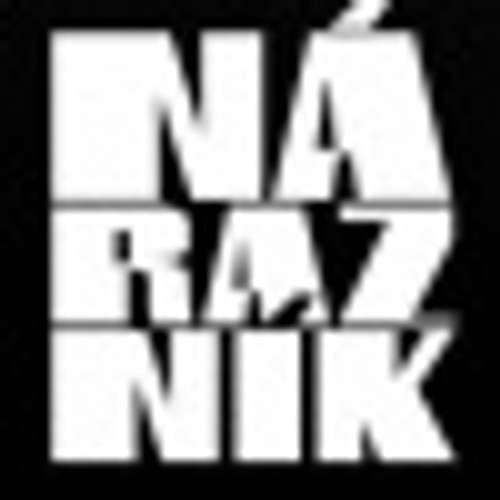 NÁRAZNÍK / Ukecaná štvrtková relácia rádia TLIS