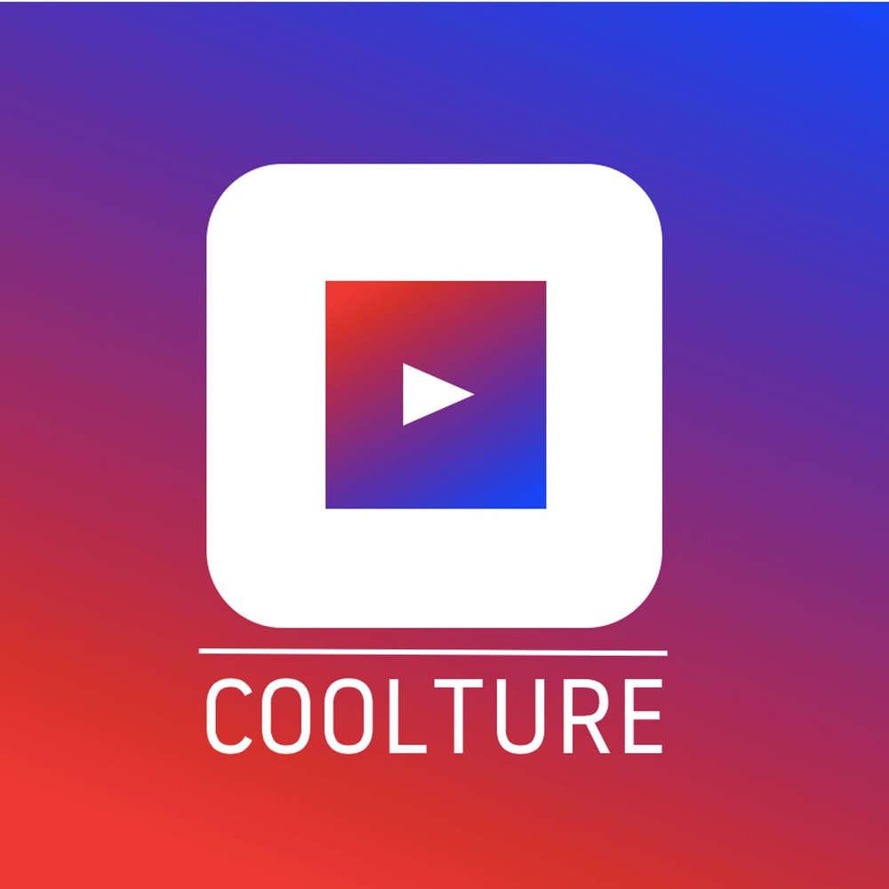 Coolture