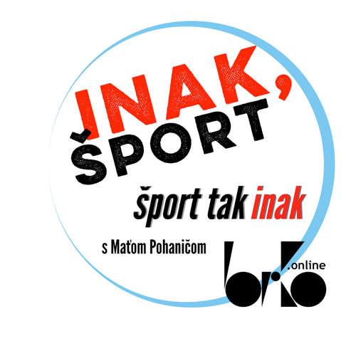 Slovenský hokej Tipsport Liga: Prvá časť