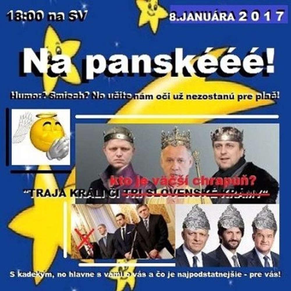 Na panske 2017 01 08 humoristicky ty dennik 01 2017