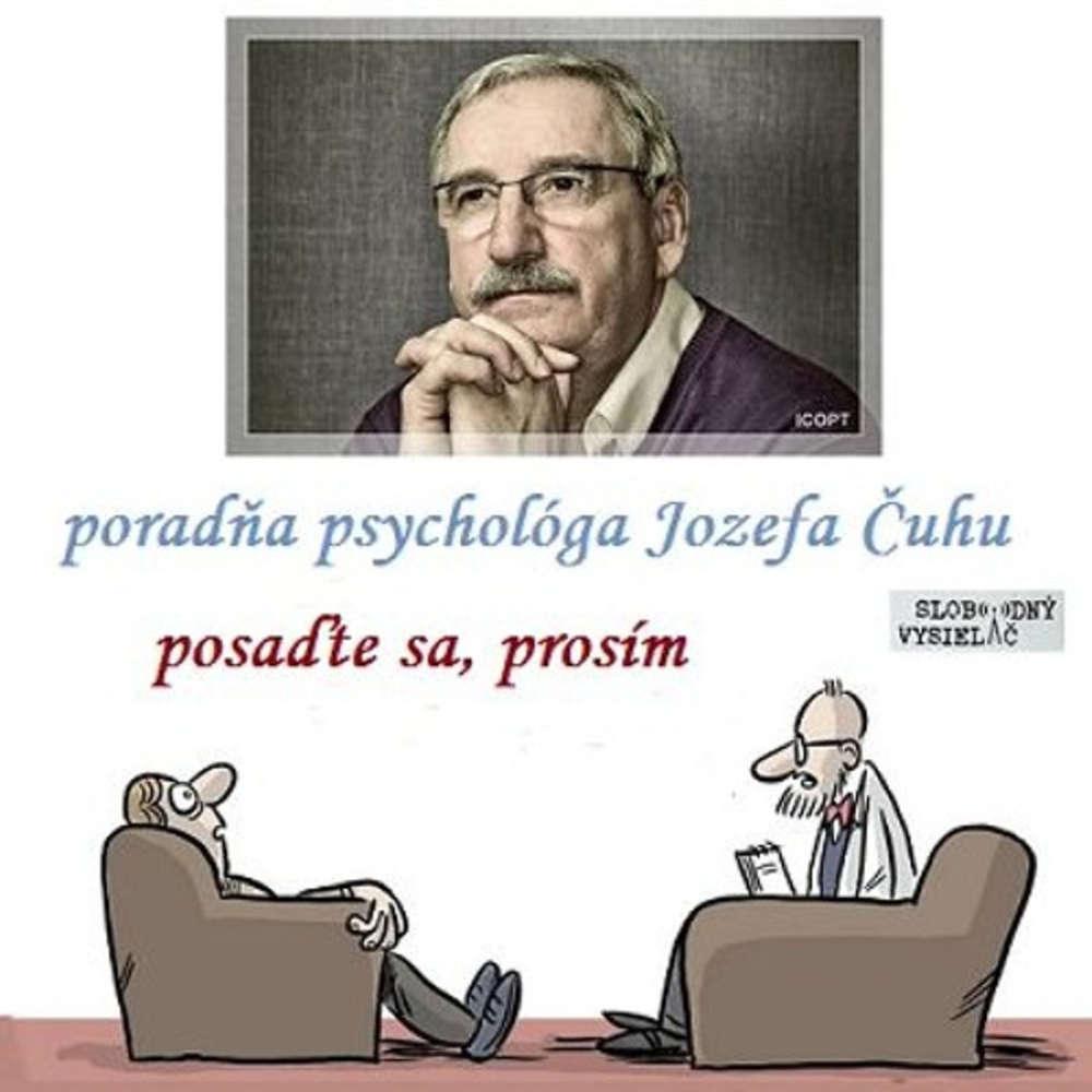 Okno do du e 127 2017 01 09 porad a psychologa Jozefa uhu