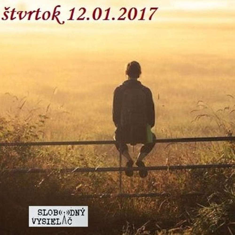 Dve hodiny pre maminy 86 2017 01 12 pokora
